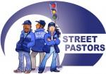 Edinburgh Street Pastors