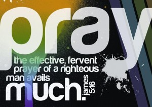 prayer pic