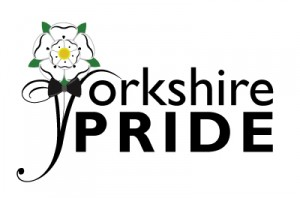 yorkshire-pride-pb-logo3-300x198 (1)