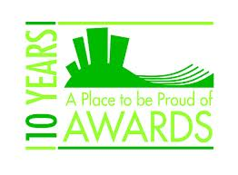 Place-to-be-Proud-of-Awards-