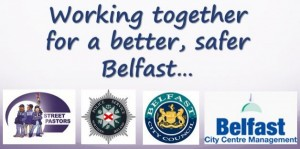 https://streetpastors.org/locations/belfast/wp-content/uploads/sites/19/2014/10/Evening-3-Cup-of-coffee1.jpg