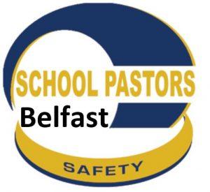 Belfast School Pastors