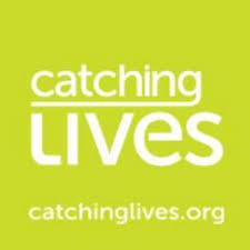 catching lives 3