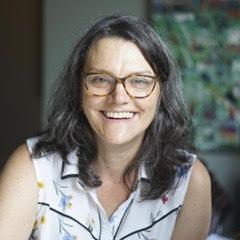 Liz jenkins