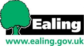 EALING_GREEN_354_LOGO