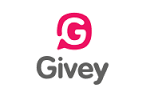 Givey