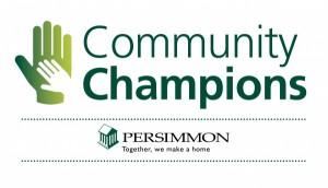 Community logo_1