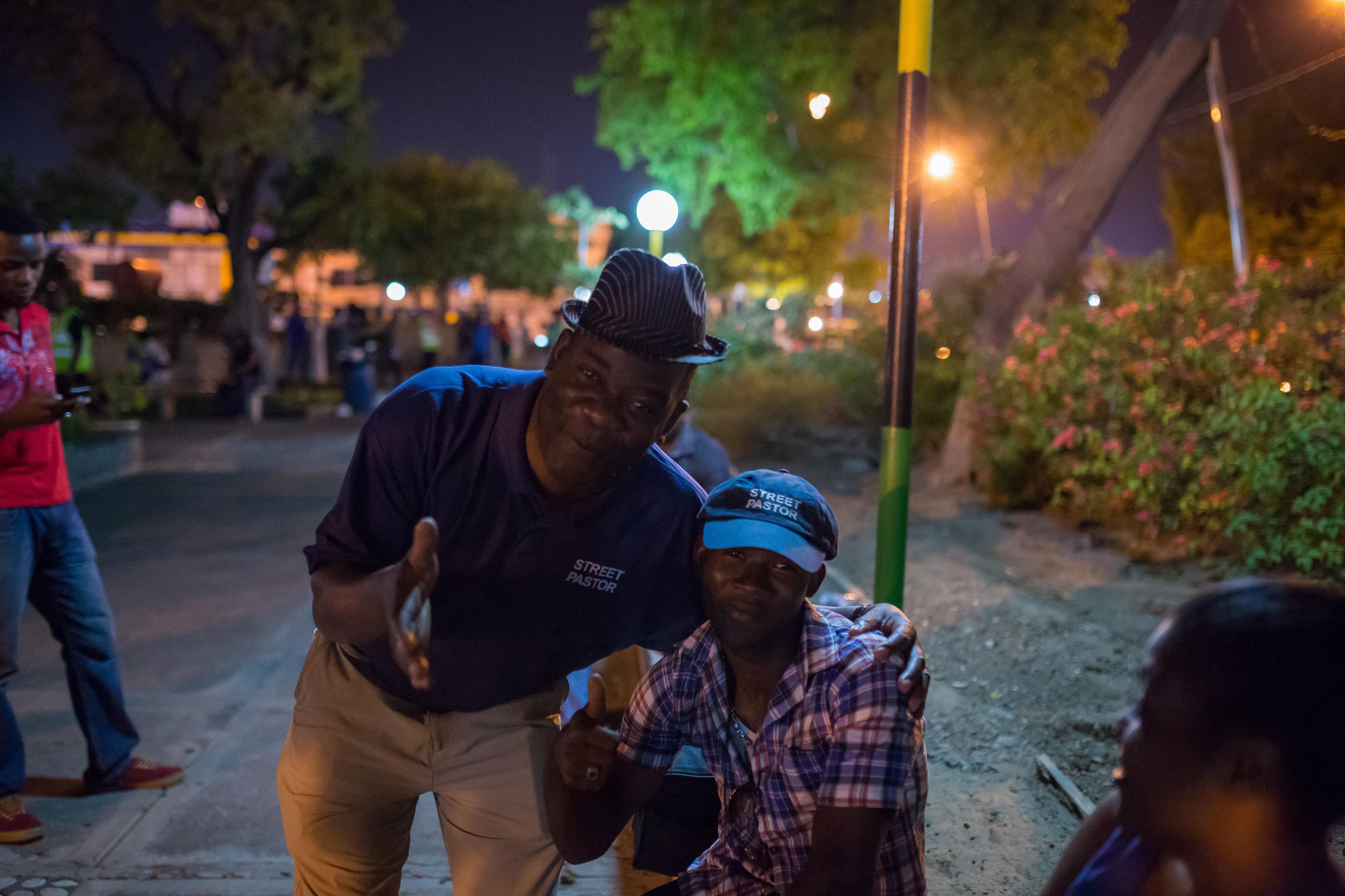 Street Pastors Images-14