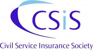 CSIS-Logo-Plus-300dpi-1-300x161