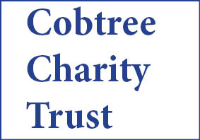 Cobtree-Trust-Logo