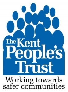 Kent-Peoples-Trust-High-Res-222x300