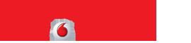 justTextGivinig-logo