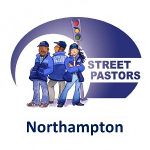 Northampton Street Pastors Logo-page0001