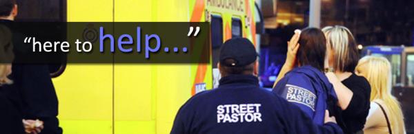 Southampton street pastors 1 altavistaventures Gallery