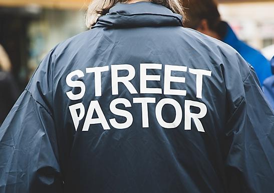 SP jacket2