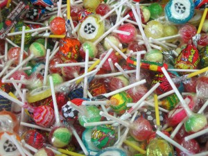 Various_candy_and_lollipops_2007-300x225