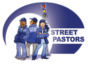 Street-Pastors-Logo-Masked-300x226