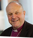 Rt. Revd. David Williams